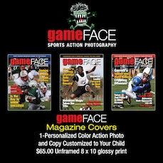 GF Magazine
