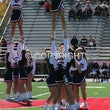 WMM Cheer 10/10/15
