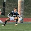 WMM V Soccer vs Morris Hills 10/18/16