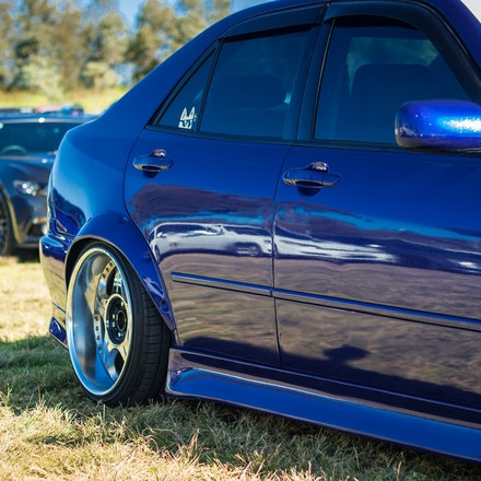 IMG_4917 - Tuned x Nulon Nationals