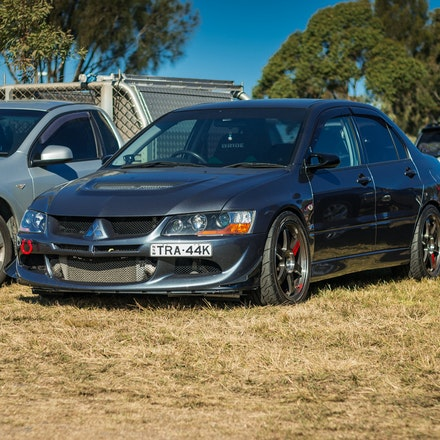 IMG_4920 - Tuned x Nulon Nationals