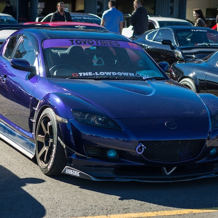 IMG_4943 - Tuned x Nulon Nationals
