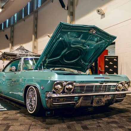 Hot Import Nights 2017 - Hot Import Nights made its way to Australia and Sydney was the target. Some of the countries hottest cars and import babes brought...