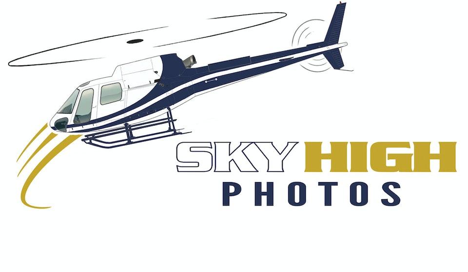 Sky High Photo's