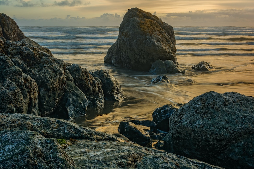 Ruby Beach 18-Edit-Edit