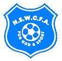 NSWCFA Logo