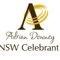 Adrian Downey Logo