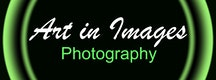 Art in Images Photography