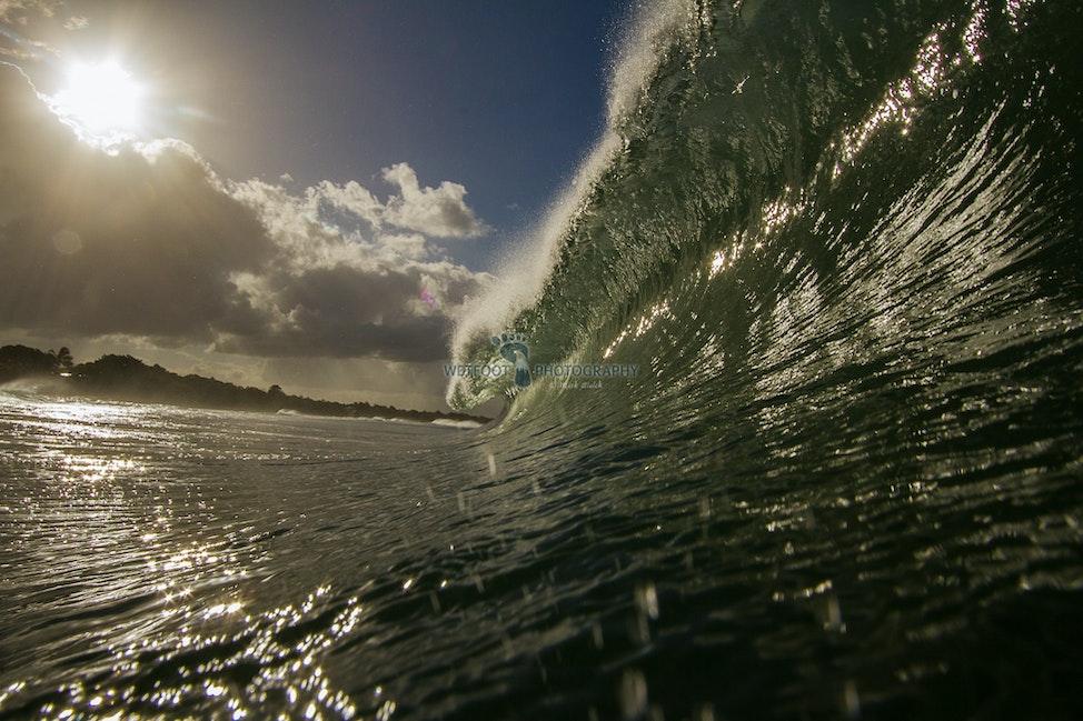 sunwave2