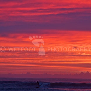Sunsets/Sunrises - A small low res showcase of Mother Nature at her finest.