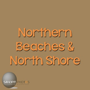 Northern Beaches / North Shore