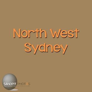 North West Sydney