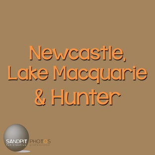Newcastle, Lake Macquarie & Hunter
