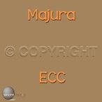 Majura ECC