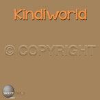 Kindiworld Childcare