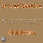 St Ives Beehive Childcare