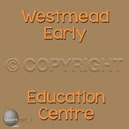 Westmead Early Education Centre