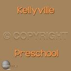 Kellyville Preschool