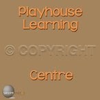 Playhouse Learning Centre