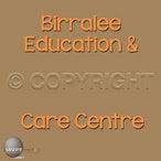 Birralee Education & Care Centre