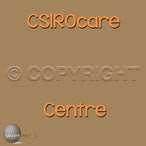 CSIROcare