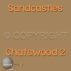 Sandcastles Chatswood 2