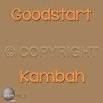 Goodstart Kambah