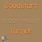 Goodstart Turner