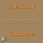 The Kindy Childcare