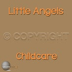 Little Angels Early Learning