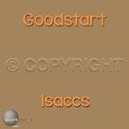 Goodstart Isaccs