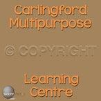 Carlingford Multipurpose Learning Centre