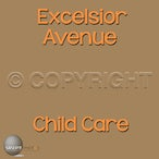 Excelsior Ave Childcare