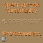 Cherrybrook Community Pre-School