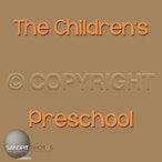 The Children's Preschool