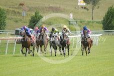 Race 3 Dispel