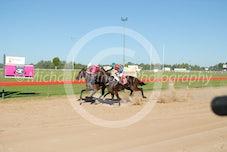 Race 3 Kawana King