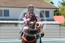 Race 2 Tinto