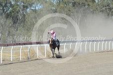 Race 1 Christies Joy