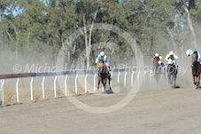 Race 2 Gohardasun
