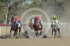 Race 5 Regal Price