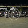 Race 2 Jaylets Fury