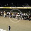 Race 7 Baroness Laroche