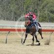 Nanango Cup Day 1 8 15 - Photos taken by Three Way Photos