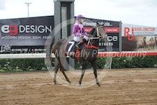 Race 1 Mim's Gallery_Gympie