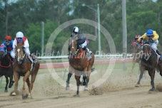 Race 1  I Am Mclovin