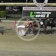 Race 6 Dixie Trix