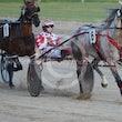 Race 3 Ireby Betty