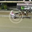 Race 9 Rollon Chilli
