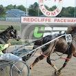 Race 1 Judah Ben Hur